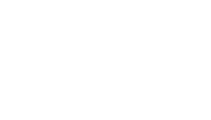 Contact The Elderly