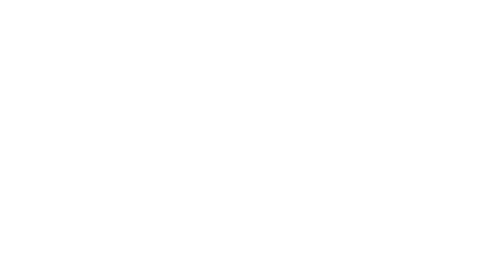 Downton Brewery
