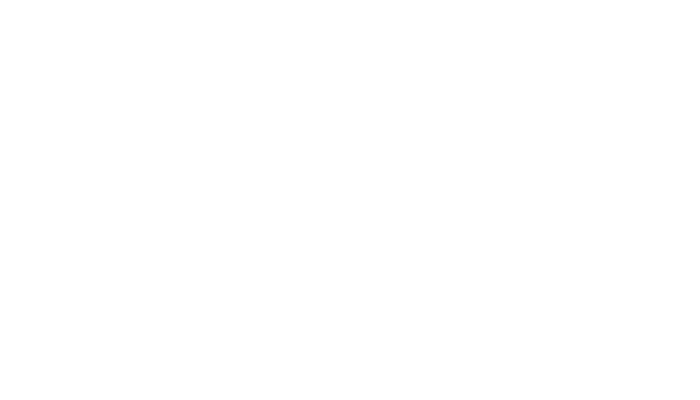 Pharmaceutical Press